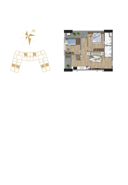 can-info2.png